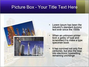 0000071956 PowerPoint Templates - Slide 20