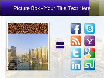 0000071956 PowerPoint Templates - Slide 21