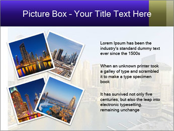 0000071956 PowerPoint Templates - Slide 23