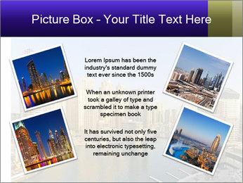 0000071956 PowerPoint Templates - Slide 24