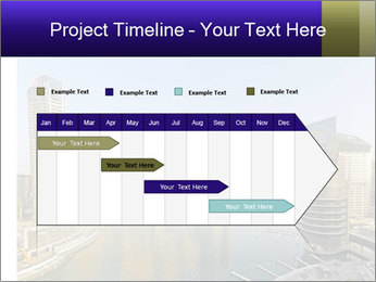 0000071956 PowerPoint Templates - Slide 25