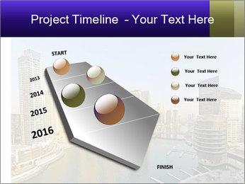 0000071956 PowerPoint Templates - Slide 26