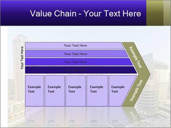 0000071956 PowerPoint Templates - Slide 27