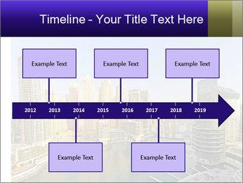 0000071956 PowerPoint Template - Slide 28