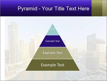 0000071956 PowerPoint Templates - Slide 30