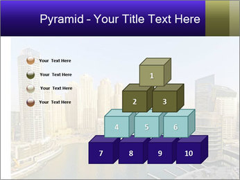 0000071956 PowerPoint Template - Slide 31