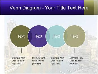 0000071956 PowerPoint Template - Slide 32