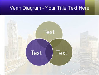 0000071956 PowerPoint Templates - Slide 33
