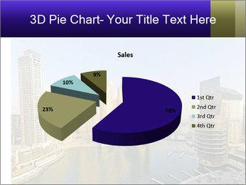0000071956 PowerPoint Templates - Slide 35