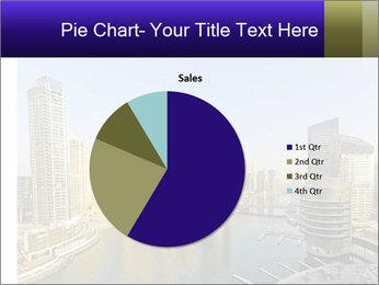 0000071956 PowerPoint Templates - Slide 36