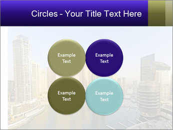 0000071956 PowerPoint Templates - Slide 38