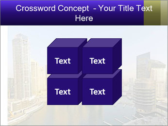 0000071956 PowerPoint Templates - Slide 39