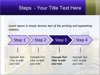 0000071956 PowerPoint Templates - Slide 4
