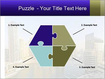 0000071956 PowerPoint Templates - Slide 40