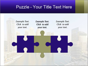 0000071956 PowerPoint Templates - Slide 42