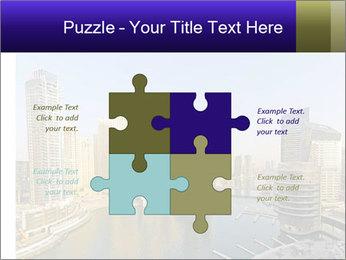 0000071956 PowerPoint Templates - Slide 43