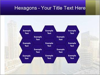 0000071956 PowerPoint Templates - Slide 44