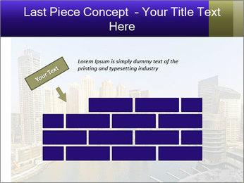 0000071956 PowerPoint Templates - Slide 46