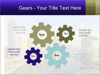 0000071956 PowerPoint Templates - Slide 47