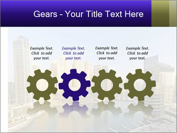 0000071956 PowerPoint Templates - Slide 48