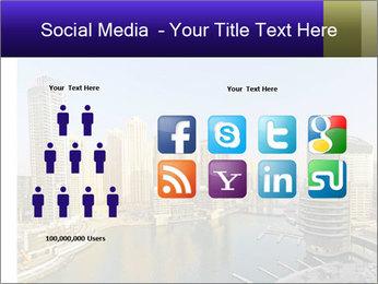 0000071956 PowerPoint Templates - Slide 5