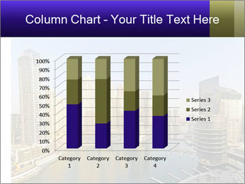 0000071956 PowerPoint Templates - Slide 50