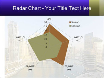 0000071956 PowerPoint Templates - Slide 51