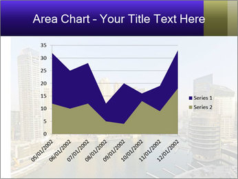 0000071956 PowerPoint Templates - Slide 53