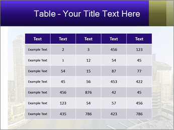 0000071956 PowerPoint Templates - Slide 55