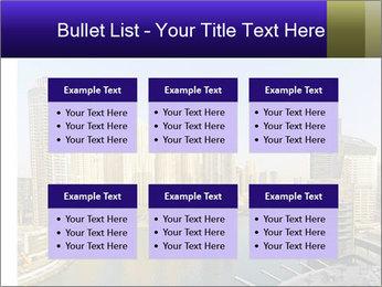 0000071956 PowerPoint Templates - Slide 56