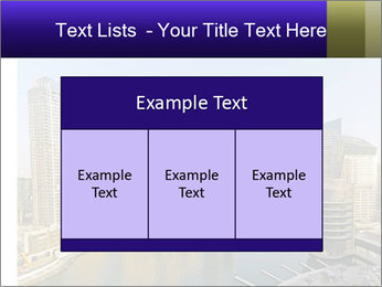 0000071956 PowerPoint Template - Slide 59