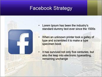 0000071956 PowerPoint Template - Slide 6