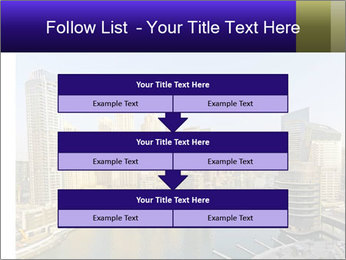 0000071956 PowerPoint Templates - Slide 60