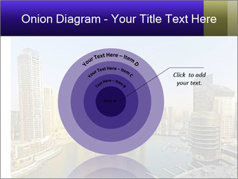 0000071956 PowerPoint Templates - Slide 61