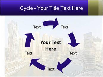 0000071956 PowerPoint Templates - Slide 62