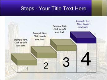 0000071956 PowerPoint Templates - Slide 64