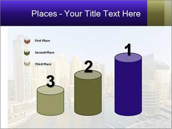 0000071956 PowerPoint Templates - Slide 65