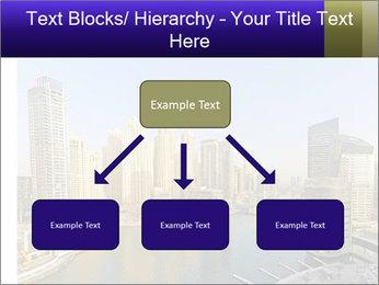 0000071956 PowerPoint Template - Slide 69