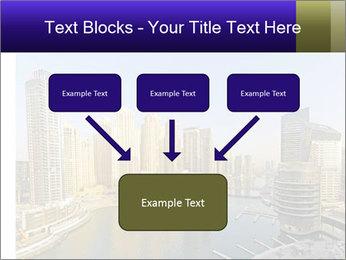 0000071956 PowerPoint Templates - Slide 70