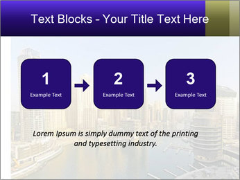 0000071956 PowerPoint Template - Slide 71