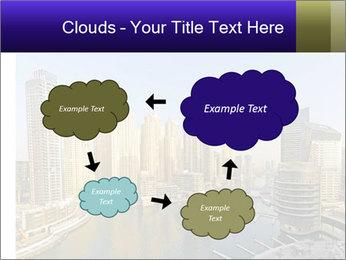 0000071956 PowerPoint Templates - Slide 72