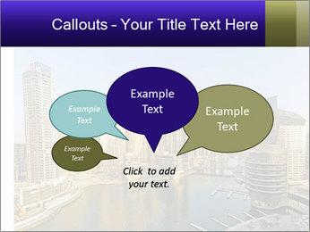 0000071956 PowerPoint Template - Slide 73