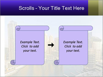 0000071956 PowerPoint Template - Slide 74