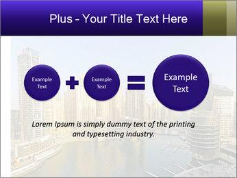 0000071956 PowerPoint Template - Slide 75