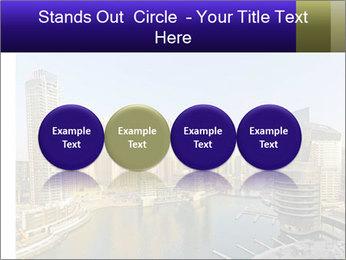 0000071956 PowerPoint Template - Slide 76
