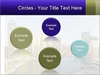 0000071956 PowerPoint Template - Slide 77