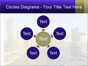 0000071956 PowerPoint Templates - Slide 78
