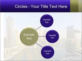 0000071956 PowerPoint Template - Slide 79