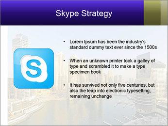 0000071956 PowerPoint Templates - Slide 8