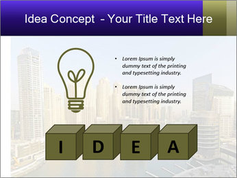 0000071956 PowerPoint Template - Slide 80